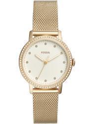 Наручные часы Fossil ES4366, стоимость: 6270 руб.