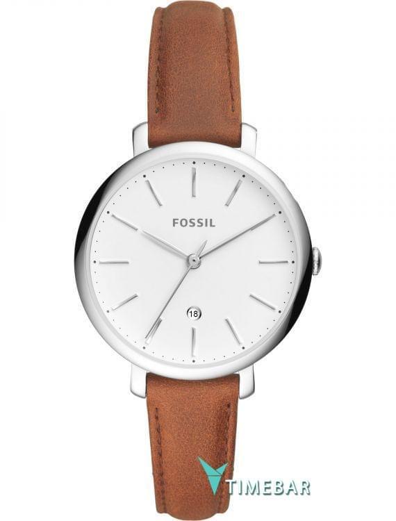 Wrist watch Fossil ES4368, cost: 109 €