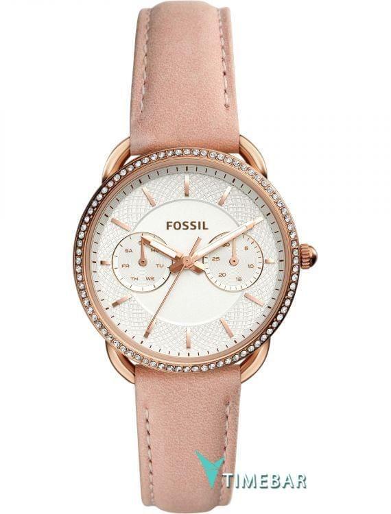 Наручные часы Fossil ES4393, стоимость: 6850 руб.