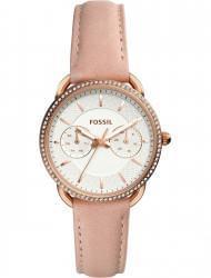 Наручные часы Fossil ES4393, стоимость: 5710 руб.
