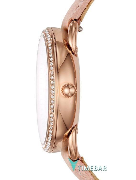 Наручные часы Fossil ES4393, стоимость: 6850 руб.. Фото №2.
