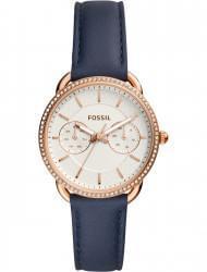 Наручные часы Fossil ES4394, стоимость: 5710 руб.