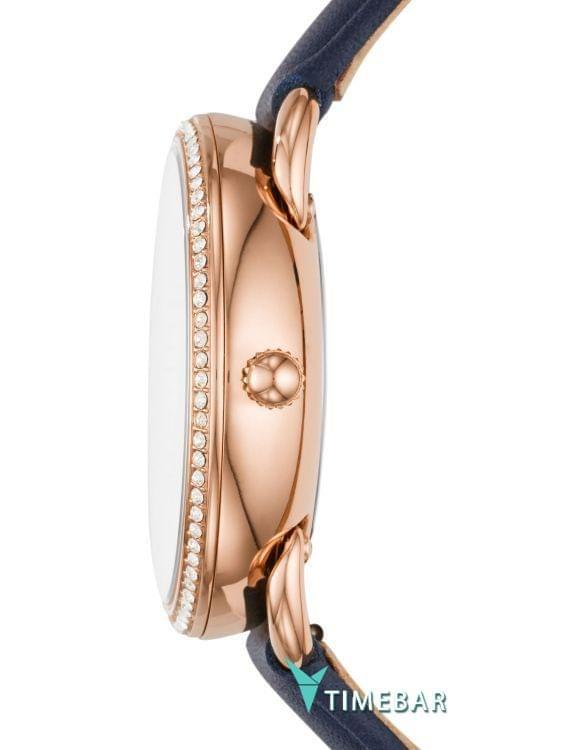 Наручные часы Fossil ES4394, стоимость: 5710 руб.. Фото №2.