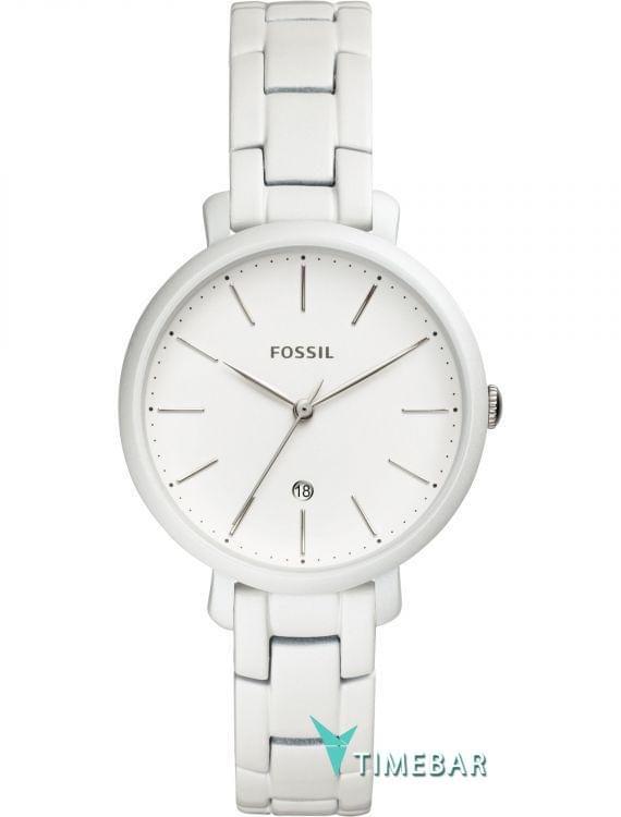 Часы стоимость fossil работы коломна первый ломбард городской часы