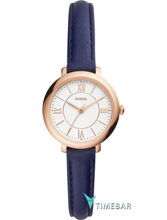 Наручные часы Fossil ES4410, стоимость: 4700 руб.