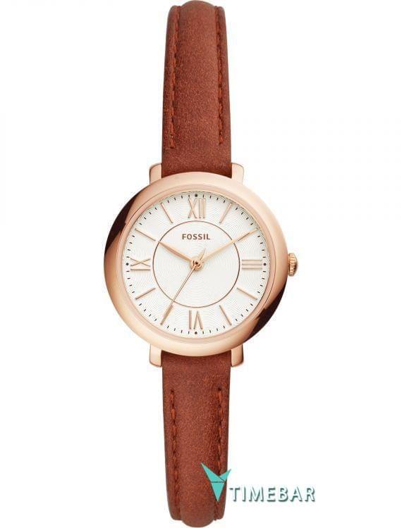 Наручные часы Fossil ES4412, стоимость: 5640 руб.