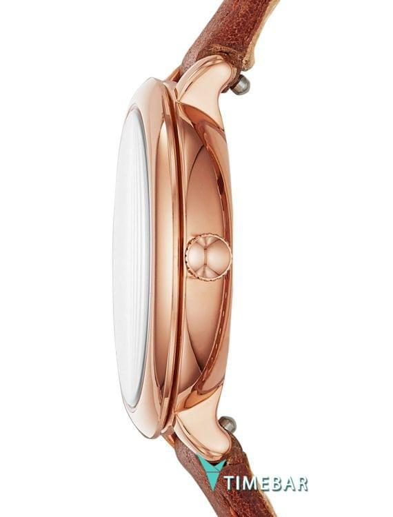 Наручные часы Fossil ES4412, стоимость: 5640 руб.. Фото №2.