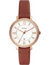 Наручные часы Fossil ES4413, стоимость: 7950 руб.