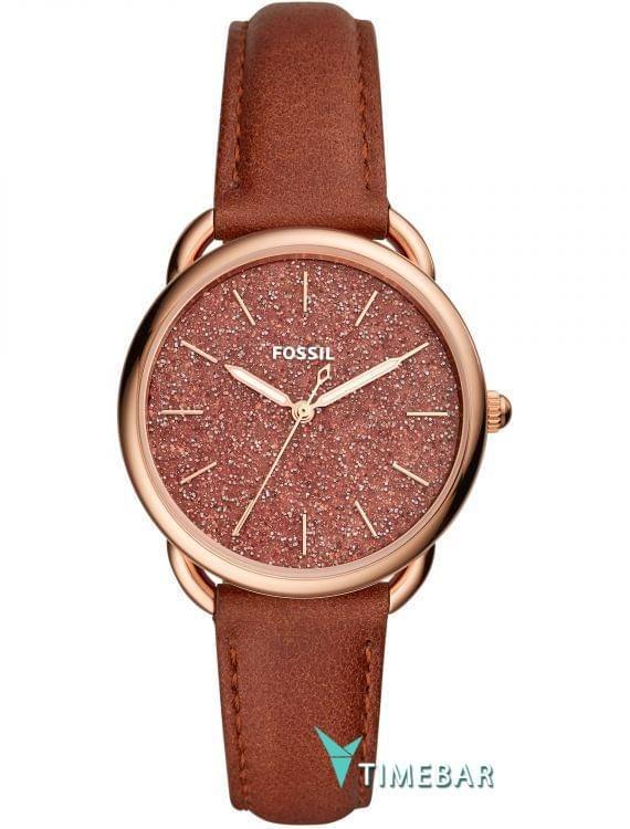 Наручные часы Fossil ES4420, стоимость: 5460 руб.