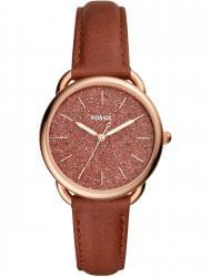 Наручные часы Fossil ES4420, стоимость: 6550 руб.