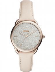 Наручные часы Fossil ES4421, стоимость: 7640 руб.