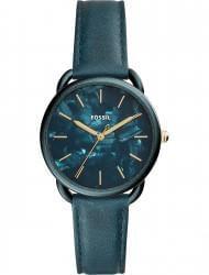 Наручные часы Fossil ES4423, стоимость: 6270 руб.