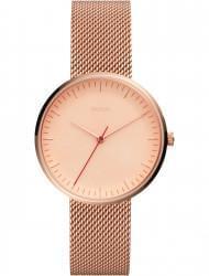 Наручные часы Fossil ES4425, стоимость: 11600 руб.