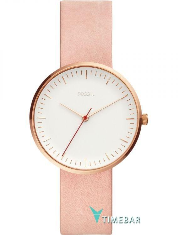 Наручные часы Fossil ES4426, стоимость: 4700 руб.