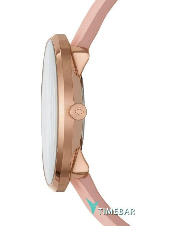 Наручные часы Fossil ES4426, стоимость: 5640 руб.. Фото №2.