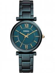 Наручные часы Fossil ES4427, стоимость: 7450 руб.