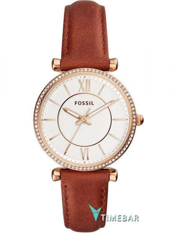 Наручные часы Fossil ES4428, стоимость: 7100 руб.