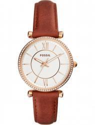 Наручные часы Fossil ES4428, стоимость: 6090 руб.