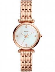 Наручные часы Fossil ES4429, стоимость: 7280 руб.