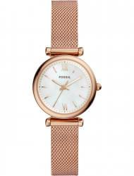 Wrist watch Fossil ES4433, cost: 129 €