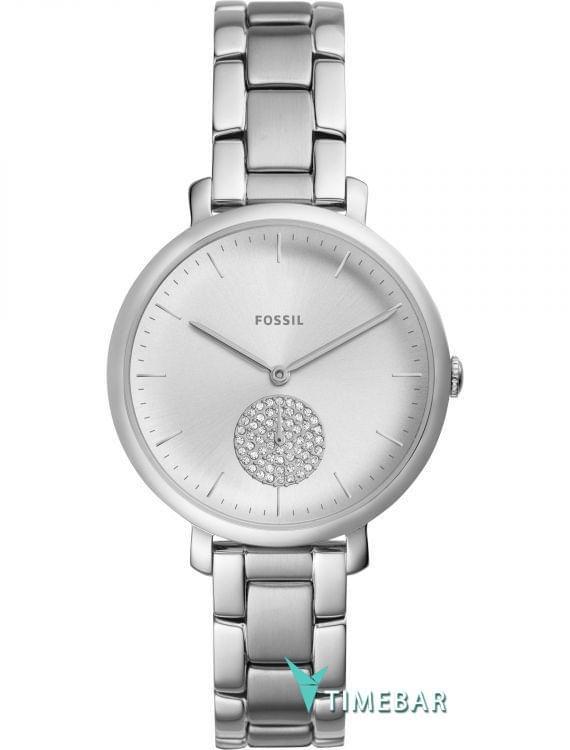 Наручные часы Fossil ES4437, стоимость: 6620 руб.