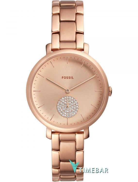 Наручные часы Fossil ES4438, стоимость: 11410 руб.