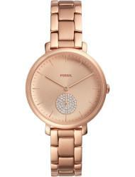 Wrist watch Fossil ES4438, cost: 209 €