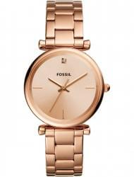 Наручные часы Fossil ES4441, стоимость: 5700 руб.