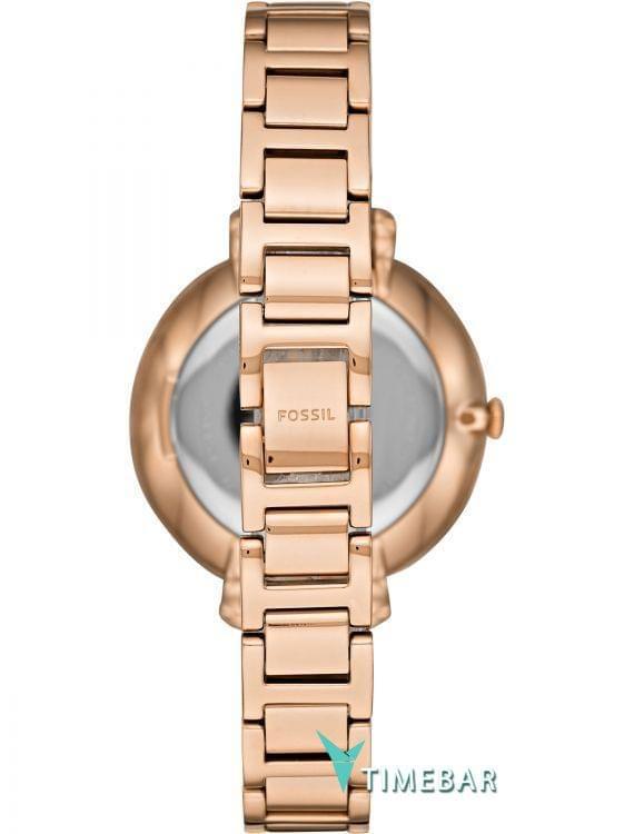 Наручные часы Fossil ES4452, стоимость: 8480 руб.. Фото №3.