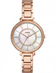 Наручные часы Fossil ES4452, стоимость: 9890 руб.