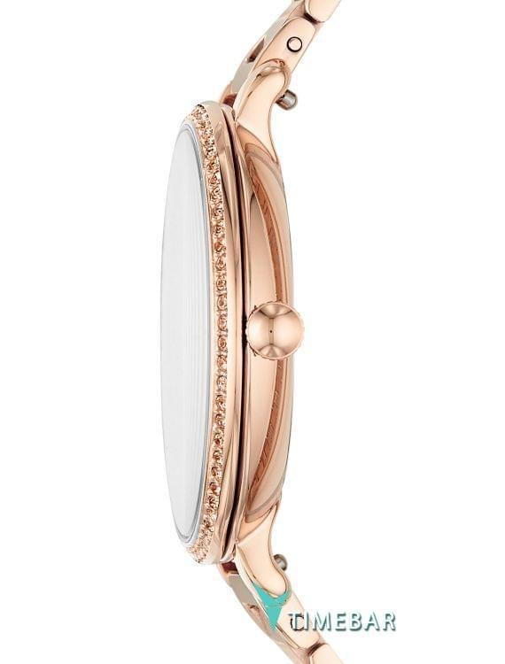 Наручные часы Fossil ES4452, стоимость: 8480 руб.. Фото №2.
