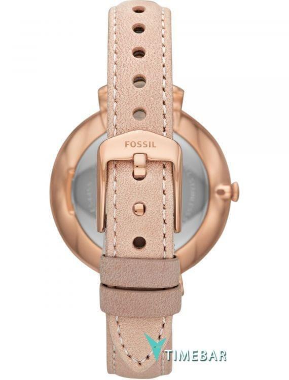 Наручные часы Fossil ES4455, стоимость: 8000 руб.. Фото №3.