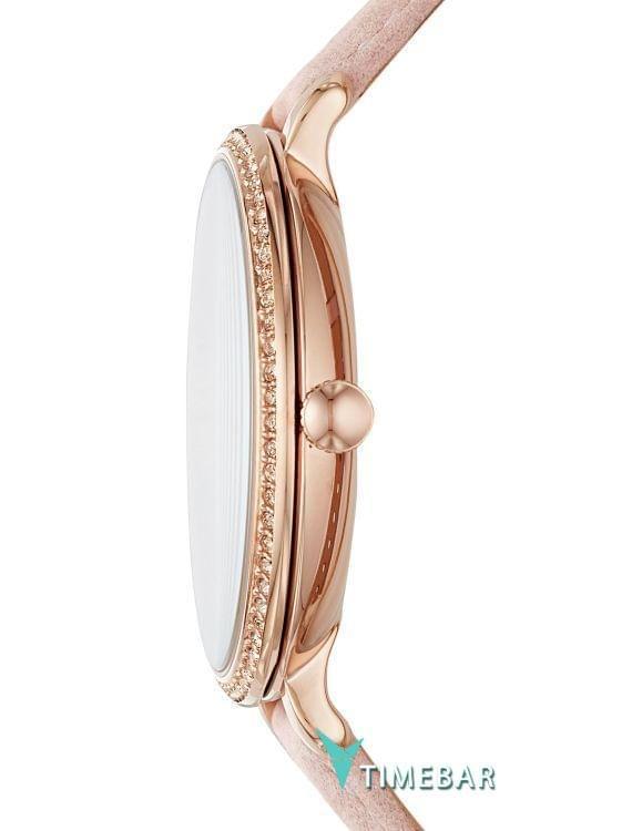 Наручные часы Fossil ES4455, стоимость: 8000 руб.. Фото №2.