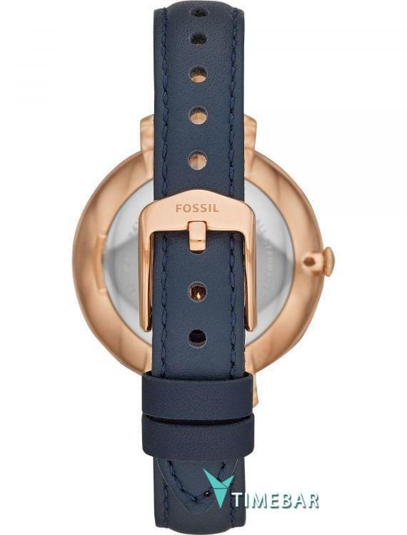 Наручные часы Fossil ES4456, стоимость: 6850 руб.. Фото №3.