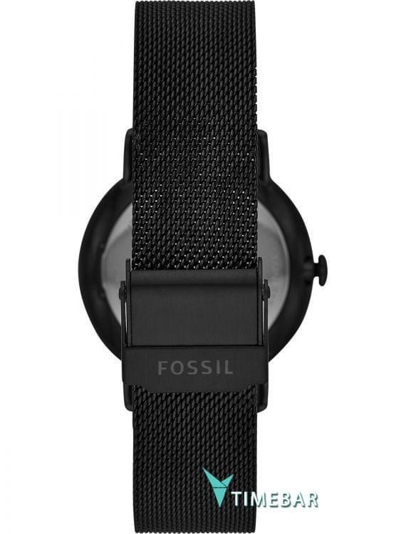 Наручные часы Fossil ES4467, стоимость: 8000 руб.. Фото №3.