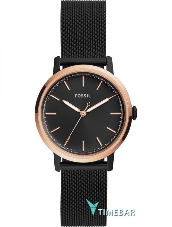 Наручные часы Fossil ES4467, стоимость: 11430 руб.