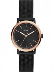 Наручные часы Fossil ES4467, стоимость: 8000 руб.