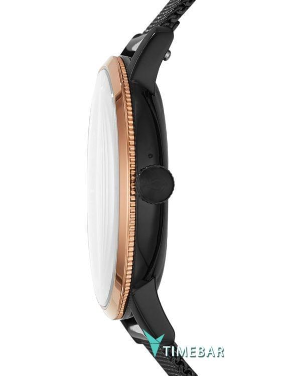 Наручные часы Fossil ES4467, стоимость: 8000 руб.. Фото №2.
