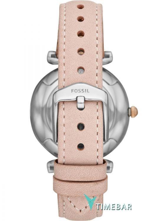 Наручные часы Fossil ES4484, стоимость: 4220 руб.. Фото №3.