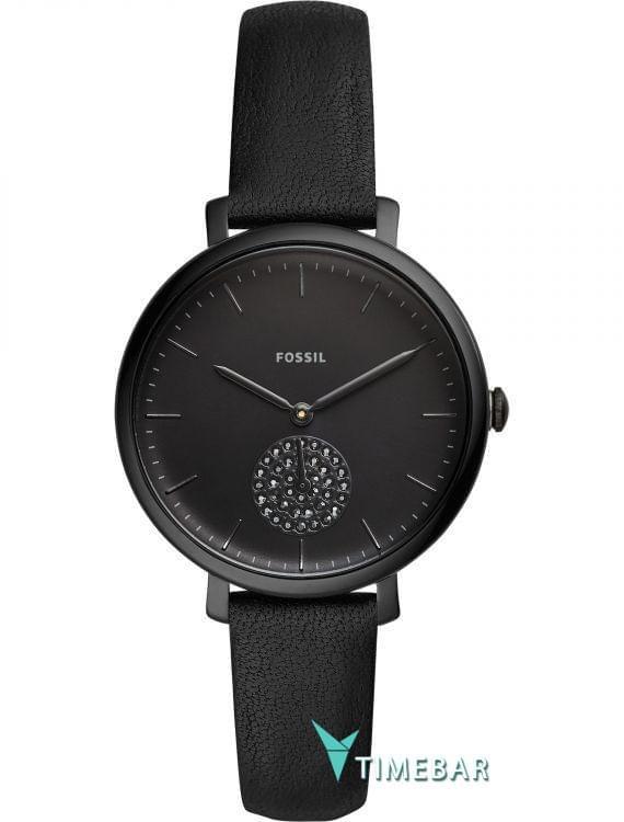 Наручные часы Fossil ES4490, стоимость: 5970 руб.
