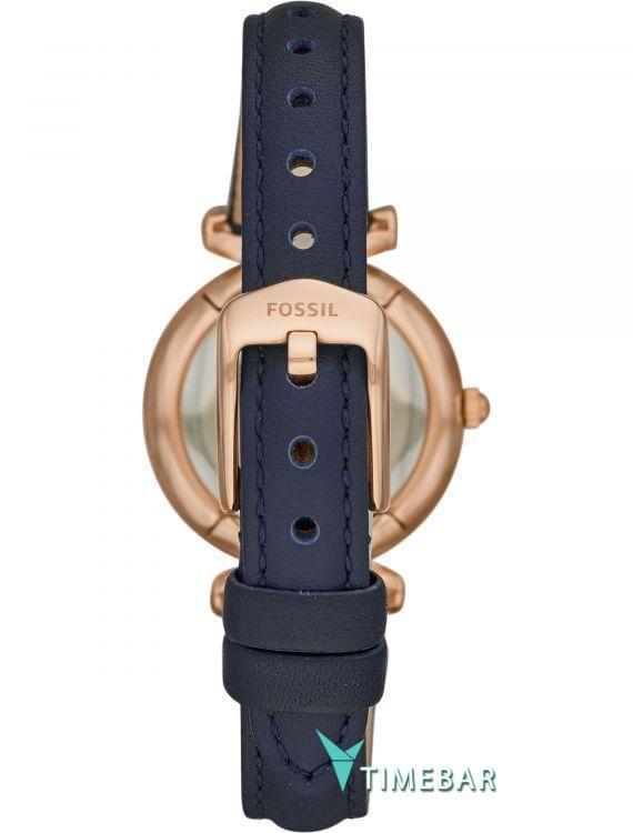Наручные часы Fossil ES4502, стоимость: 3500 руб.. Фото №3.