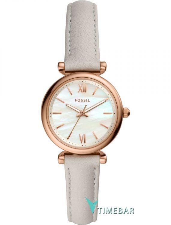 Wrist watch Fossil ES4529, cost: 109 €