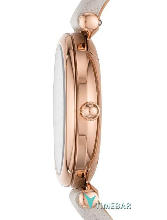 Wrist watch Fossil ES4529, cost: 109 €. Photo №2.