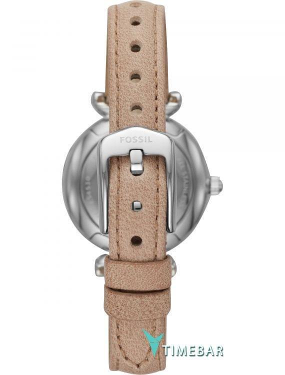 Wrist watch Fossil ES4530, cost: 99 €. Photo №3.
