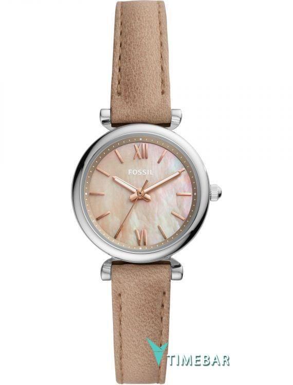Wrist watch Fossil ES4530, cost: 99 €