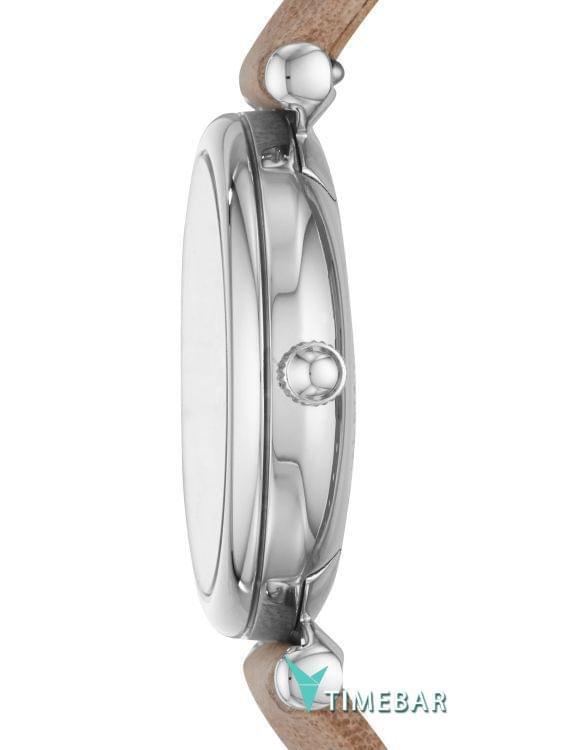Wrist watch Fossil ES4530, cost: 99 €. Photo №2.