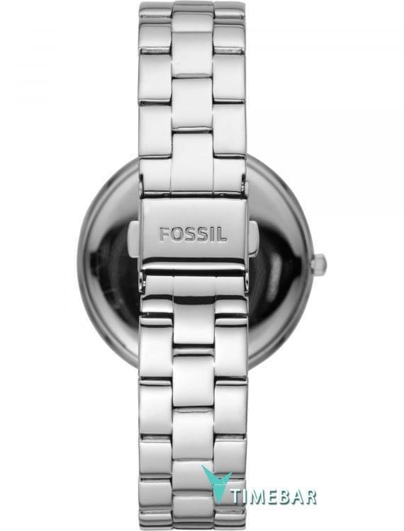 Наручные часы Fossil ES4539, стоимость: 4600 руб.. Фото №3.