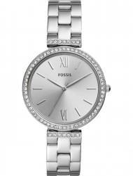 Наручные часы Fossil ES4539, стоимость: 4600 руб.