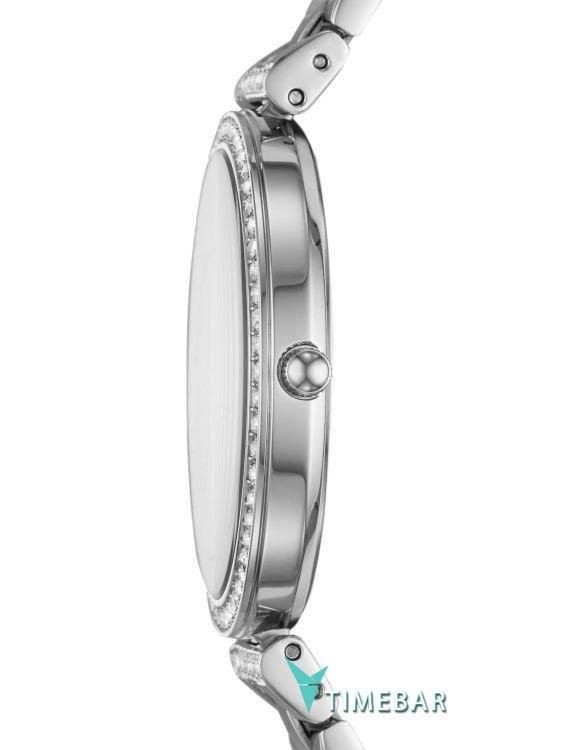 Наручные часы Fossil ES4539, стоимость: 4600 руб.. Фото №2.