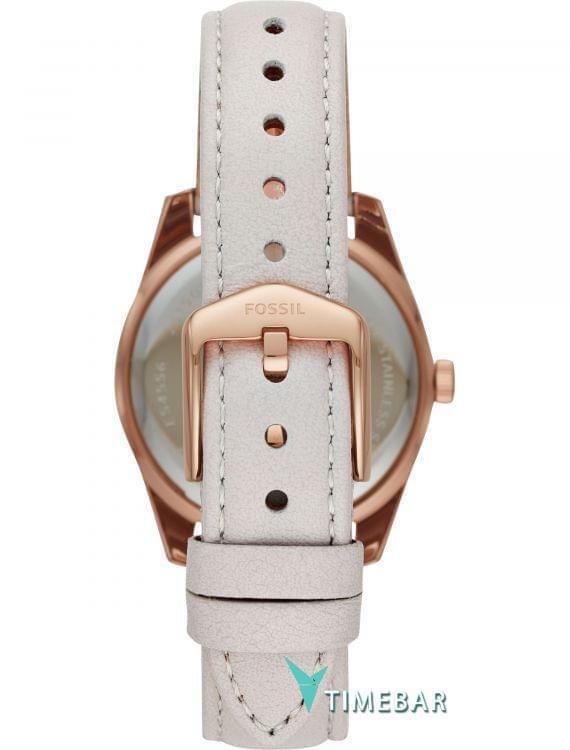 Наручные часы Fossil ES4556, стоимость: 4230 руб.. Фото №3.